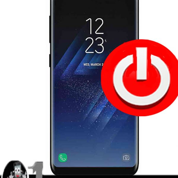 s8-power-button