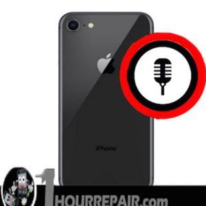 online retailer 5903c 5164f iphone 8 microphone – 1hourrepair.com: phone repair services in ...
