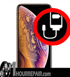xs max charger